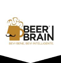 BEER BRAIN